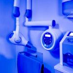 Zahnarztpraxis Dr. Bianka Werner
